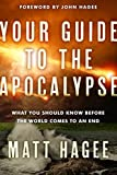 Ancient Prophecies Unveil the Mystery of Earth's Last Days Deception has infiltrated every area of our society, from the daily headlines to the family dinner table. We were warned that this day would come—marking the generation that would wit...