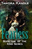 Fearless, Tawdra Kandle, 1469958341