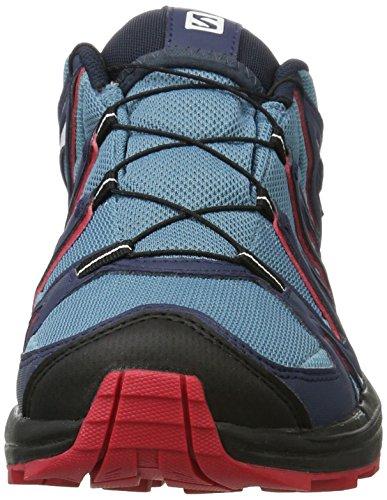 Randonn De Salomon Salomon Chaussures Chaussures 47qzzS