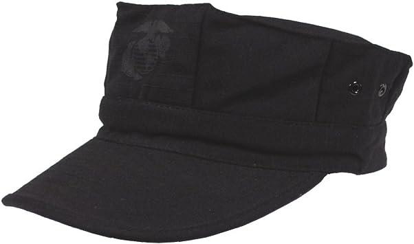 Una gorra de los Estados Unidos, todo el año, color , tamaño S ...