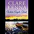 Where Angels Tread (Kensington Family Novels Book 1)
