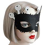 frisket remover - Cartoon Cosplay Halloween Mask Cute Monster Mask Halloween Children?s day Present