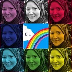 Elizabeth Lymer