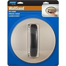 "Norton 07660768104 Drywall Disc Sander for Hook and Loop Sanding Disc, 9"" Diameter (Pack of 1) by Norton Abrasives - St. Gobain"