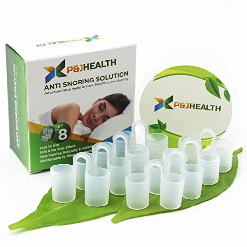 P-J-Health-Advanced-Nose-Vents-To-Ease-Breathing-and-Snoring-For-Set-of-8