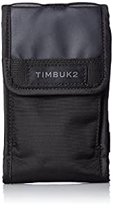 Timbuk2 3 Way Accessory Case 2015, Black, Large