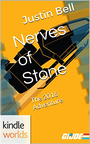 Nerves of Stone