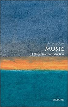 an introduction to the analysis of jazz music Developed into the type of exploitative personal jazz an introduction to the analysis of jazz a type of music developed by black americans is a uniquely american.