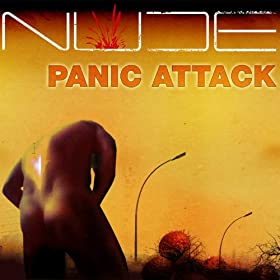 Amazon.com: Panic Attack: Nude: MP3 Downloads