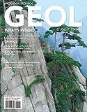 GEOL 2nd Edition