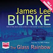 The Glass Rainbow | James Lee Burke