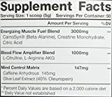 Cobra-Labs-The-Curse-Weight-Loss-Supplement-Blue-Raspberry-Ice-055-Pound