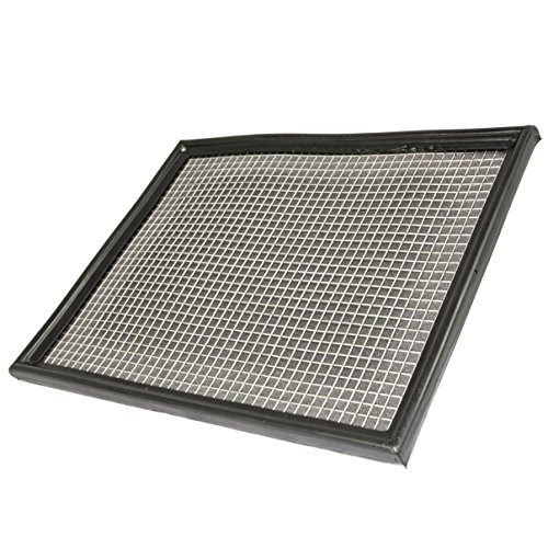 Ramair Filters RPF-1721 Foam Panel Air Filter:
