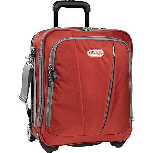 ebags-tls-vertical-mobile-office-sinful-red