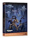"""Afficher """"Annecy Awards 2014"""""""