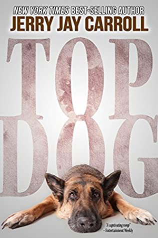 book cover of Top Dog