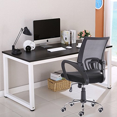 Generic .e Of Laptop Table Furniture Workstation Furniture ffice Lapt Computer Chair e Office Lap Computer Desk And And Home Office r Desk A