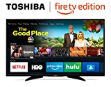 Toshiba Ultra Hd Tvs - Best Reviews Guide