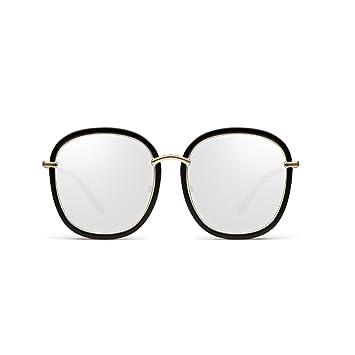 Amazon.com: nubao polarizadas anteojos de sol fuera de viaje ...