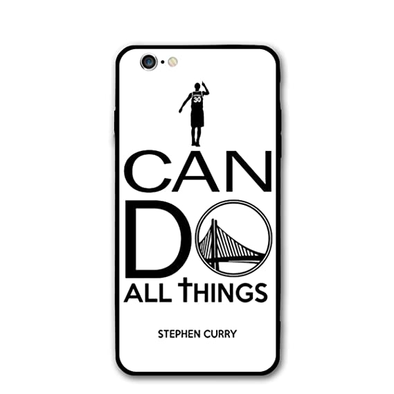 8e22794e24c Image Unavailable. Image not available for. Color  Ilton Glan iPhone 6s  Case iPhone 6 Case I Can Do All-Things Extreme Protection