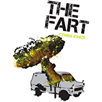 The Fart (Special Edition) (English Edition)
