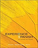 img - for Experience Spanish book / textbook / text book
