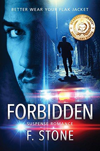 - Forbidden: Better Wear Your Flak Jacket