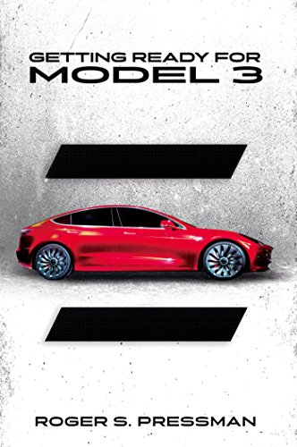Getting ready for model 3 a guide for future tesla model 3 owners getting ready for model 3 a guide for future tesla model 3 owners by fandeluxe Image collections