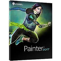 Corel Painter 2017 (Old Version)