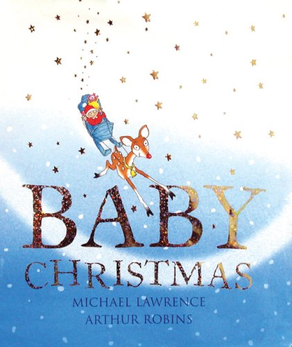 Download Baby Christmas PDF