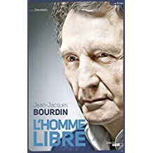 L'homme libre (DOCUMENTS) (French Edition)