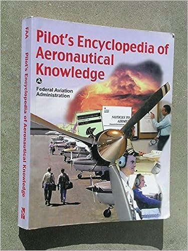 Pilots encyclopedia of aeronautical knowledge federal aviation pilots encyclopedia of aeronautical knowledge fandeluxe Images