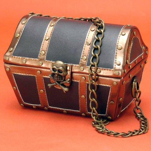 Handbags & Accessories - 2