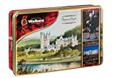 Walkers Shortbread BALMORAL CASTLE The 60th Anniversary of the...