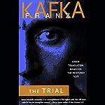 The Trial | Franz Kafka