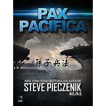 PAX PACIFICA