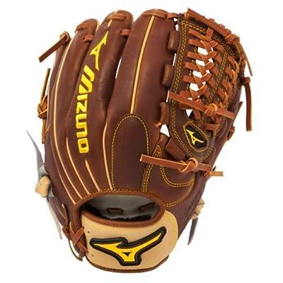 Mizuno GCP68S Classic Pro Soft Baseball Glove