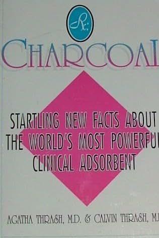 RX: Charcoal