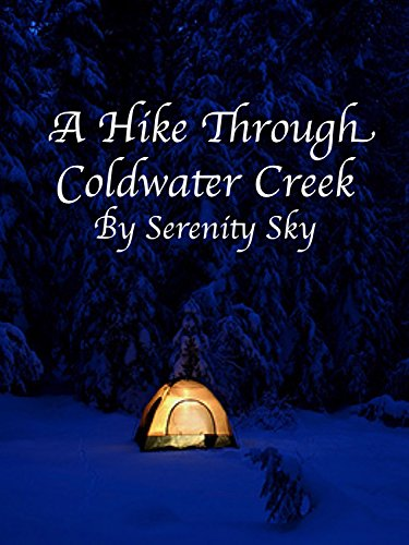 a-hike-through-coldwater-creek