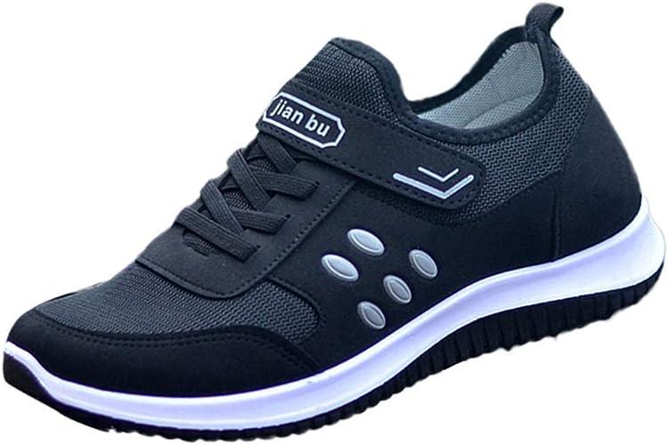 Mens Trainers UK Shoes Ulanda-EU Men