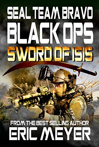 SEAL-Team-Bravo-Black-Ops-Sword-of-ISIS