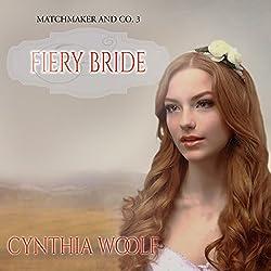 Fiery Bride