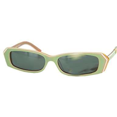 Fossil Sonnenbrille Merida Peach PS3508831 zlM2IFtwv