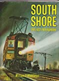 South Shore, William D. Middleton, 0870950037