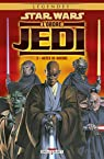 Star Wars - L'Ordre Jedi, tome 2 : Actes de guerre par Stradley