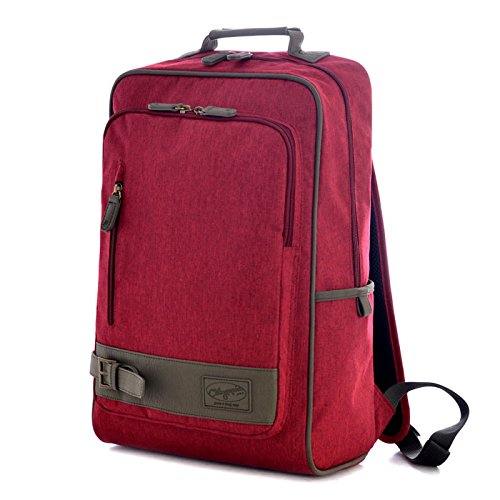 Olympia Apollo 18in. Backpack