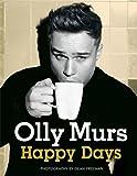 Happy Days, Olly Murs, 1444760831