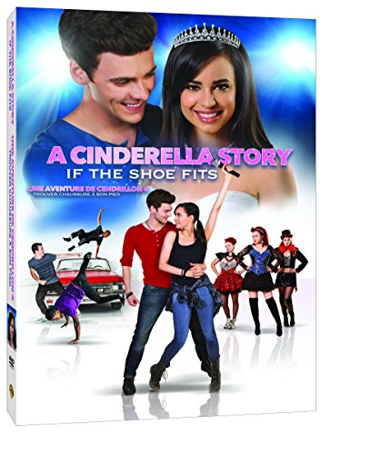 a-cinderella-story-if-the-shoe-fits