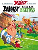 Asterix: Chez Les Bretons