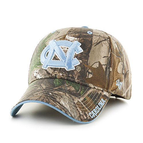 North Carolina Tar Heels Cart - 2